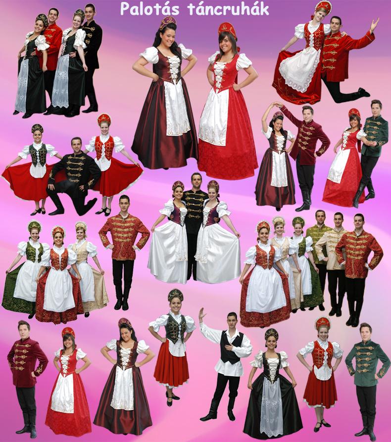 557c61fc51 Palotás ruhák - Nyitótánc Gólyabál Táncruha Kölcsönző, frakk, keringő, palotás  ruha, nyitótánc, gólyabál, ruhakölcsönzés, táncruha kölcsönzés, alkalmi  ruhák ...